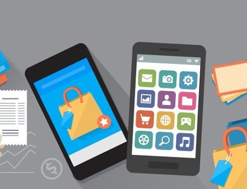 Consejos para optimizar tu Mobile Commerce