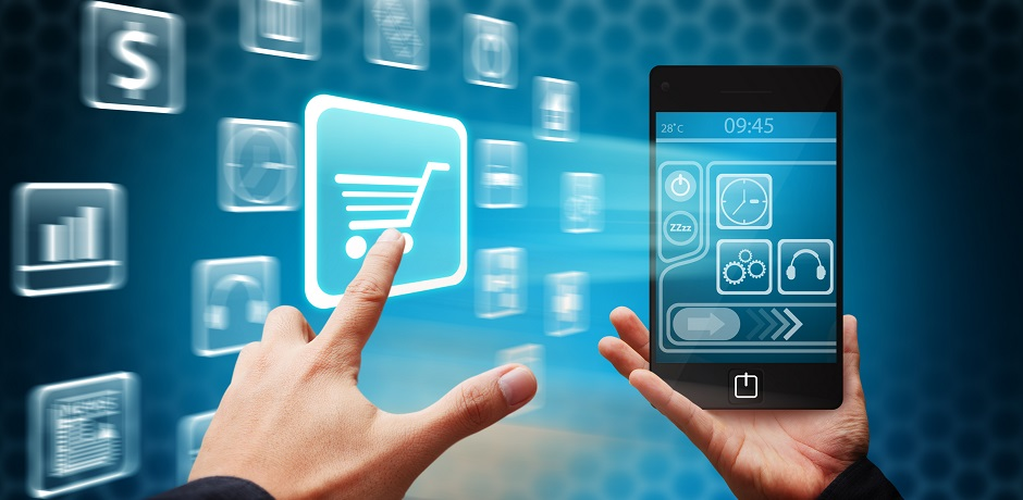 mobile-commerce-mexico