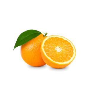 fotografia-de-productos-ecommerce-naranja