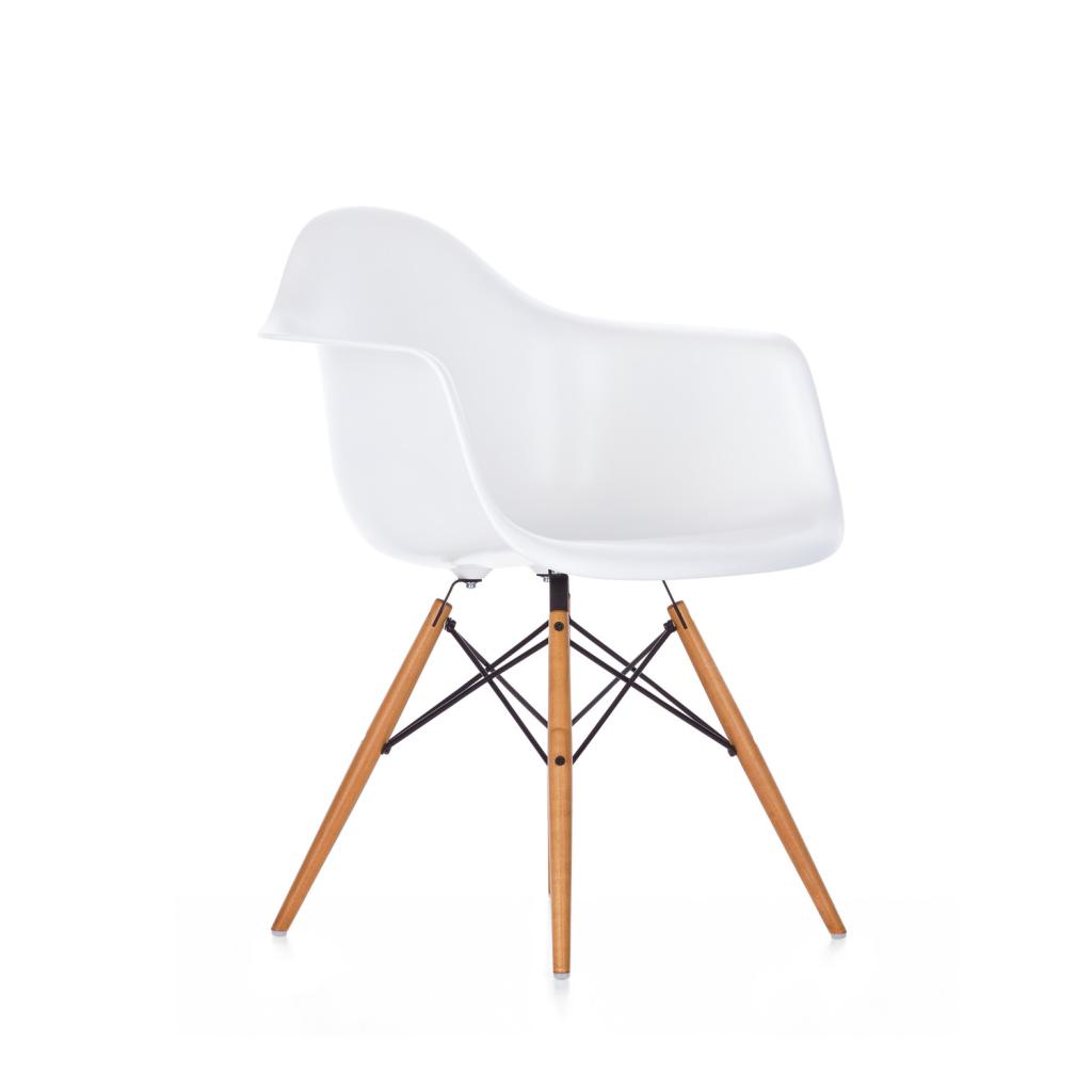 fotografia-de-productos-ecommerce-silla