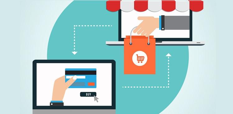 El impacto de los medios de pago para el e-Commerce