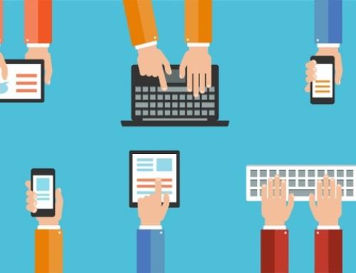 Lo que debes saber sobre el Comercio Electrónico B2B
