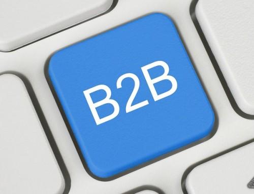 Beneficios y ventajas del eCommerce B2B