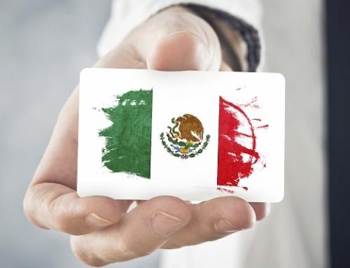 Ranking de las mejores Tiendas en Línea de México 2016